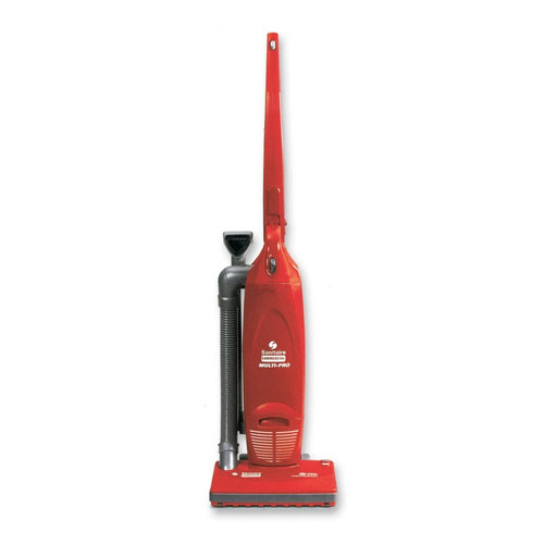 Sanitaire SC785 Lightweight 2 Motor Commercial Upright Vacuum Cleaners SKU#EUR785, Sanitaire SC785 Lightweight 2 Motor Commercial Upright Vacuum Cleaner SKU#EUR785