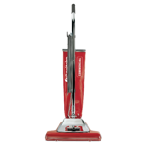 Sanitaire SC899 Widetrack Commercial Upright Vacuum Cleaners SKU#EUR899, Sanitaire SC899 Widetrack Commercial Upright Vacuum Cleaner SKU#EUR899