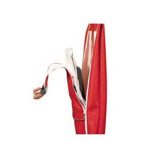 electrolux sanitaire eureka vacuum cleaner bag electrolux sanitaire eureka vacuum - Sanitaire Vacuum