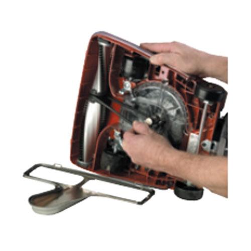 Eletcrolux Sanitaire Eureka Vacuum Cleaner Belt SKUEUR61121 Belts