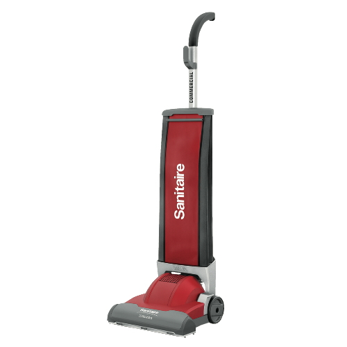 Sanitaire SC9050 Duralite Commercial Upright Vacuum Cleaners SKU#EURSC9050, Sanitaire SC9050 Duralite Commercial Upright Vacuum Cleaner SKU#EURSC9050