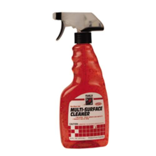 Franklin Micro-Encapsulated Multi-Surface Cleaner-Degreaser Trigger Sprayers SKU#FRKF062406, Franklin Micro-Encapsulated Multi-Surface Cleaner-Degreaser Trigger Sprayer SKU#FRKF062406