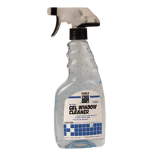 Franklin No-Drip Gel Window Cleaner Trigger Sprayers SKU#FRKF067806, Franklin No-Drip Gel Window Cleaner Trigger Sprayer SKU#FRKF067806