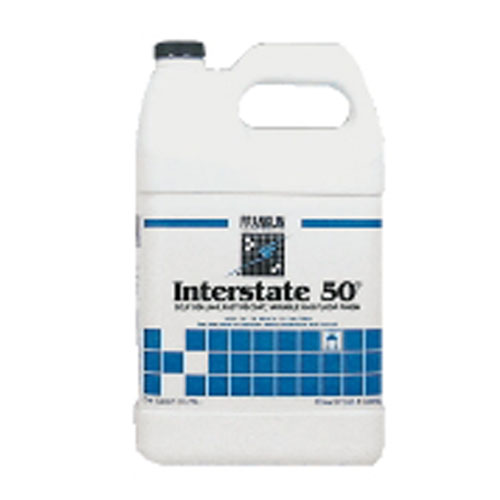 Franklin Interstate 50 Variable UHS Floor Finish SKU#FRKF195022CT, Franklin Interstate 50 Variable UHS Floor Finish SKU#FRKF195022CT