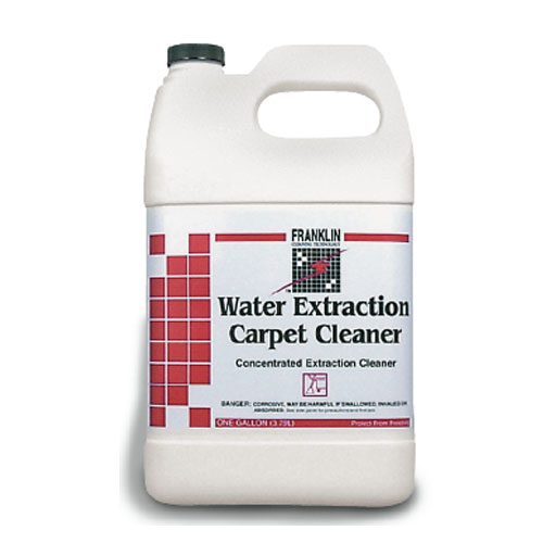 Franklin Water Extraction Carpet Cleaner SKU#FRKF534022, Franklin Water Extraction Carpet Cleaner SKU#FRKF534022