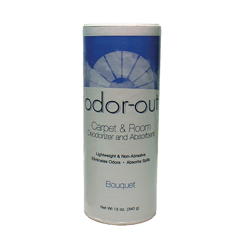 Fresh Products Odor-Out Rug & Room Deodorants SKU#FRS12-14-00BO, Fresh Products Odor-Out Rug & Room Deodorant SKU#FRS12-14-00BO