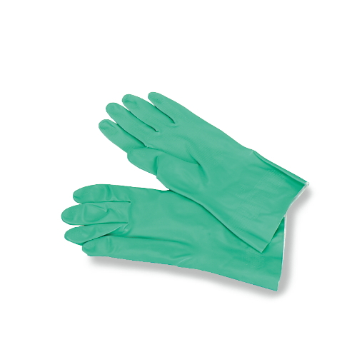 Galaxy Nitrile Flock-Lined Glove SKU#GLX183M, Gallonaxy Nitrile Flock-Lined Gloves SKU#GLX183M