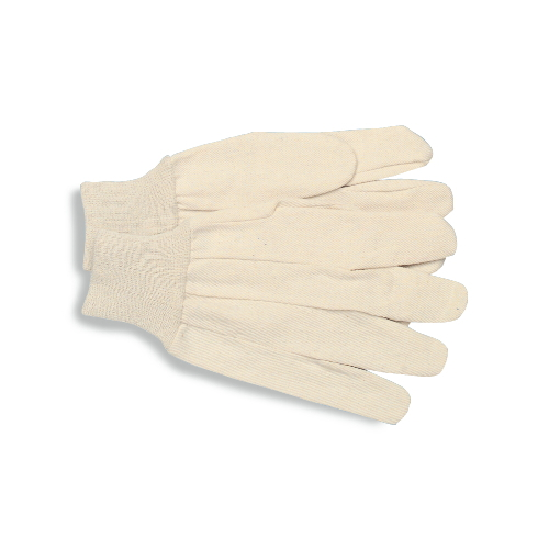 Galaxy Mens Cotton Canvas Glove SKU#GLX7, Gallonaxy Mens Cotton Canvas Gloves SKU#GLX7