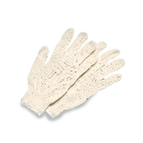 Galaxy Mens String Knit Glove SKU#GLX782, Gallonaxy Mens String Knit Gloves SKU#GLX782