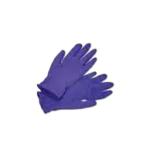General Purpose Powder-Free Vinyl Disposable Glove Lg SKU#GEN8961L, General Paper General Purpose Powder-Free Vinyl Disposable Glove Lg SKU#GEN8961L