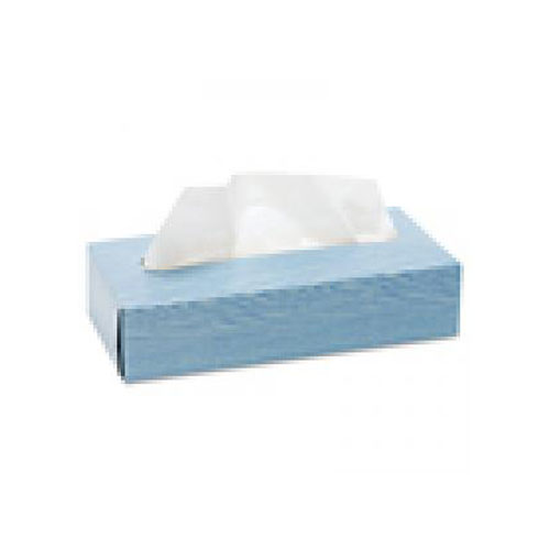 Generations Boxed Facial Tissue 30 Boxes Of 100 SKU#GENFACIAL-30/100, General Paper Generations Boxed Facial Tissue 30 Boxes Of 100 SKU#GENFACIAL-30/100