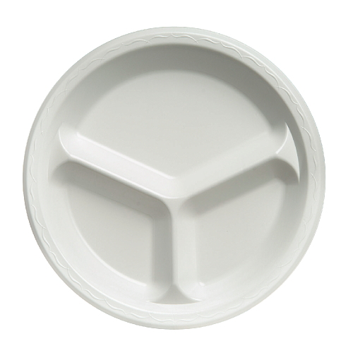 Genpak Elite Laminated Foam Dinnerware SKU#GNPLAM13, Genpak Elite Laminated Foam Dinnerware SKU#GNPLAM13