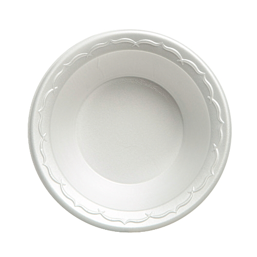 Genpak Elite Laminated Foam Dinnerware SKU#GNPLAM21, Genpak Elite Laminated Foam Dinnerware SKU#GNPLAM21