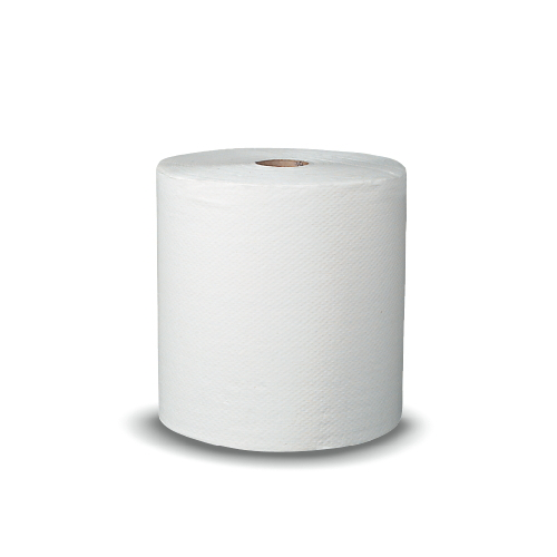 Signature 2Ply Premium Roll Towel SKU#GPC28000, Georgia Pacific Signature 2Ply Premium Roll Towel SKU#GPC28000