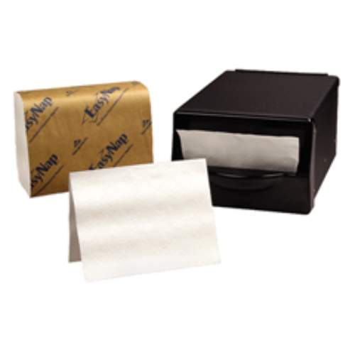 EasyNap Embossed Dispenser Napkins SKU#GPC32015, Georgia Pacific EasyNap Embossed Dispenser Napkins SKU#GPC32015