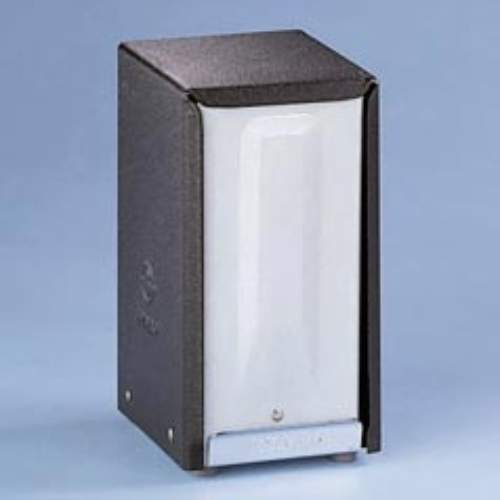 HyNap Tall Fold Napkin Dispensers SKU#GPC500-02, Georgia Pacific HyNap Tall Fold Napkin Dispenser SKU#GPC500-02