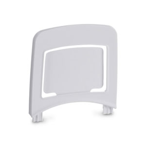 MESSENGER White Dispenser Station For GOJO ADX & LTX Dispenser Systems SKU#GOJ1091-WHT-12, GOJO MESSENGER White Dispenser Station For GOJO ADX & LTX Dispenser Systems SKU#GOJ1091-WHT-12