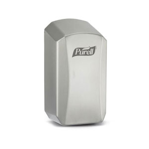 PURELL LTX-12 Behavioral Health Dispenser w Delayed Output Control SKU#GOJ1926-01-DLY, GOJO PURELL LTX-12 Behavioral Health Dispenser w Delayed Output Control SKU#GOJ1926-01-DLY