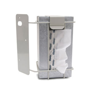 PURELL Tissue Bracket For Visitor Wellness Center SKU#GOJ2429-TB, GOJO PURELL Tissue Bracket For Visitor Wellness Center SKU#GOJ2429-TB
