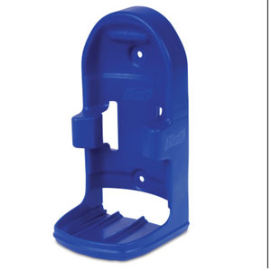 PURELL 2 Liter Bottle Bracket SKU#GOJ3031-999, GOJO PURELL 2 Liter Bottle Bracket SKU#GOJ3031-999