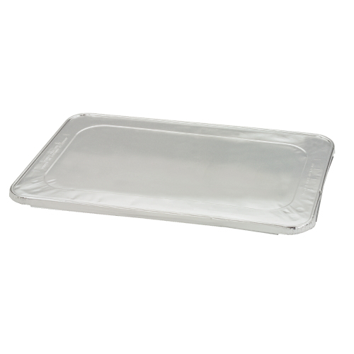 Handi Foil Steam Table Foil Lid SKU#HFA204930, Handi Foil Steam Table Foil Lids SKU#HFA204930