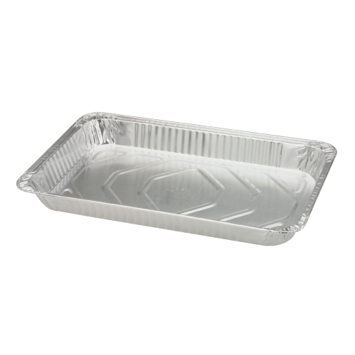 Handi Foil Lid for Aluminum Container SKU#HFA2062DL, Handi Foil Lids for Aluminum Containers SKU#HFA2062DL