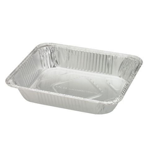 Handi Foil Steam Table Pan SKU#HFA32140, Handi Foil Steam Table Pans SKU#HFA32140