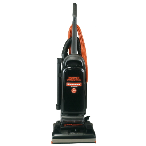 Hoover C1703-900 WindTunnel Upright Commercial Vacuum Cleaners SKU#HOO1703, Hoover C1703-900 WindTunnel Upright Commercial Vacuum Cleaner SKU#HOO1703