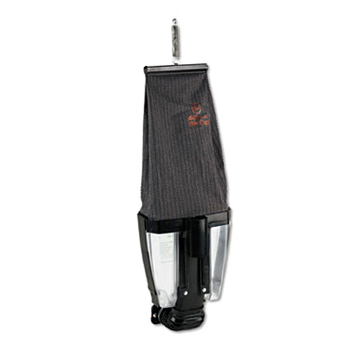 Hoover EZ Empty Dirt Cup Collection Systems SKU#HOO58642015, Hoover EZ Empty Dirt Cup Collection System SKU#HOO58642015