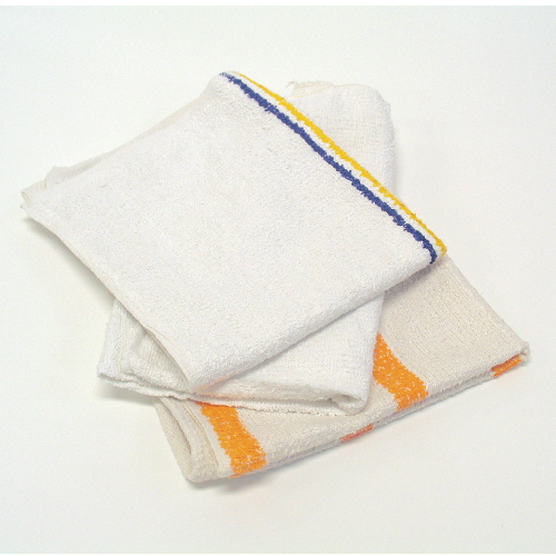 Hospeco Counter Cloth-Bar Mop SKU#HOS536-60-5DZBX, Hospeco Counter Cloth-Bar Mops SKU#HOS536-60-5DZBX