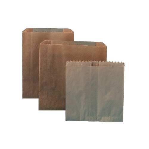 Hospeco Waxed Paper Liners for Floor Receptacle SKU#HOS6802W, Hospeco Waxed Paper Liners for Floor Receptacles SKU#HOS6802W
