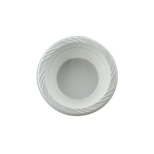 Huhtamaki Chinet Light Weight Plastic Tableware Bowl SKU#HUH82212, Huhtamaki Chinet Light Weight Plastic Tableware Bowl SKU#HUH82212