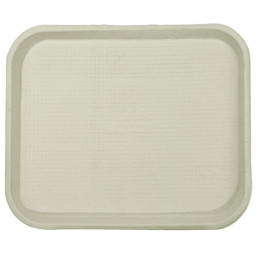 Huhtamaki KYS-Chinet Serving Tray SKU#HUHFARM, Huhtamaki KYS-Chinet Serving Trays SKU#HUHFARM
