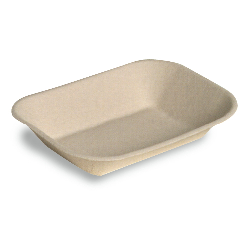 Huhtamaki Savaday-Chinet Food Tray SKU#HUHJUST, Huhtamaki Savaday-Chinet Food Tray SKU#HUHJUST