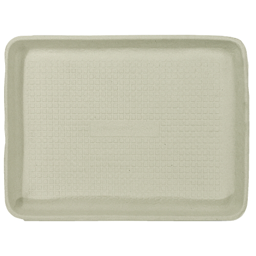 Huhtamaki KYS-Chinet Serving Tray SKU#HUHTUG, Huhtamaki KYS-Chinet Serving Trays SKU#HUHTUG