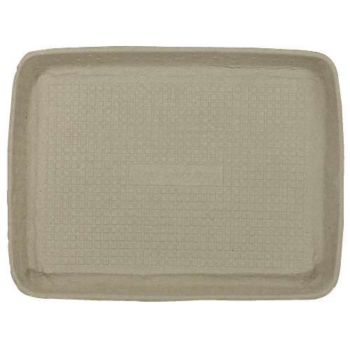 Huhtamaki KYS-Chinet Serving Tray SKU#HUHTURRET, Huhtamaki KYS-Chinet Serving Trays SKU#HUHTURRET