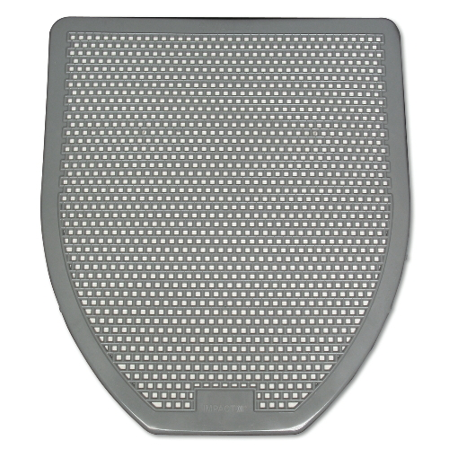 Impact Disposable Washroom Floor Mats for Urinals SKU#IMP1525, Impact Disposable Washroom Floor Mats for Urinal SKU#IMP1525