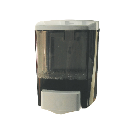 Impact ClearVu Plastic Soap Dispenserss SKU#IMP9330, Impact ClearVu Plastic Soap Dispensers SKU#IMP9330