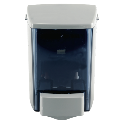Impact Encore Foam-eeze Bulk Foam Soap Dispensers SKU#IMP9336, Impact Encore Foam-eeze Bulk Foam Soap Dispenser SKU#IMP9336