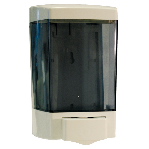 Impact ClearVu Plastic Soap Dispensers SKU#IMP9346, Impact ClearVu Plastic Soap Dispensers SKU#IMP9346