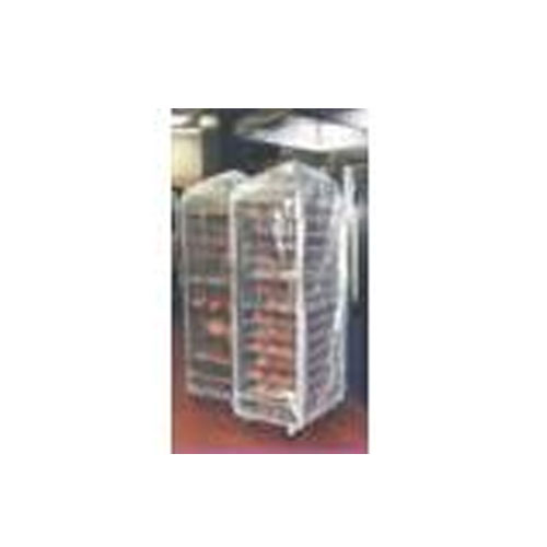 Inteplast Poly Bag Bun Pan Cover SKU#IBSBP21635, Inteplast Poly Bags Bun Pan Cover SKU#IBSBP21635