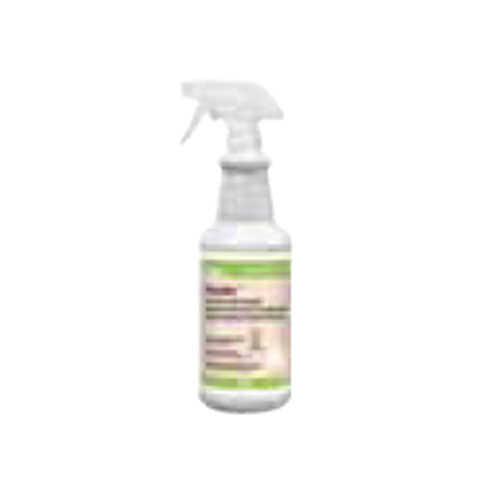 Diversey Percolator Carpet Spotters 32 Oz Spray Bottle SKU#DRKJW5002558QT, Diversey Percolator Carpet Spotter 32 Oz Spray Bottle SKU#DRKJW5002558QT