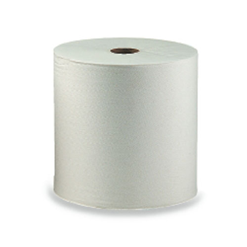 Hard Roll Towel SKU#KCC01005, Kimberly Clark Hard Roll Towels SKU#KCC01005