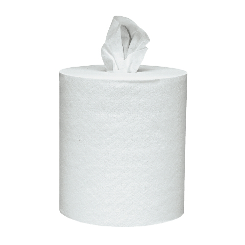 Kimberly Clark SCOTT Center-Pull Hand Towel SKU#KCC01010, Kimberly Clark SCOTT Center-Pull Hand Towels SKU#KCC01010