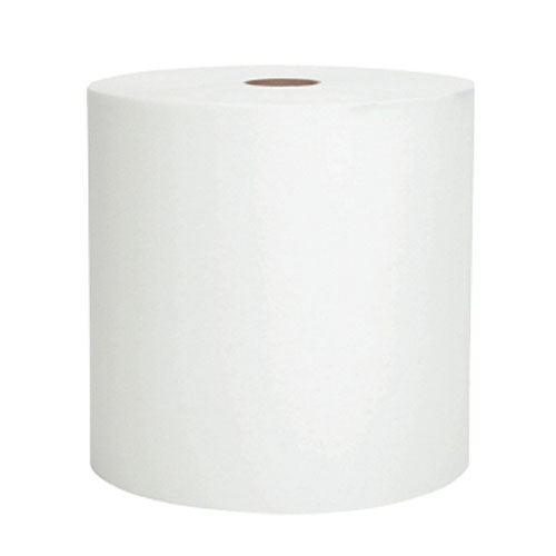 SCOTT Recycled Fiber Hard Roll Towel SKU#KCC01052, Kimberly Clark SCOTT Recycled Fiber Hard Roll Towels SKU#KCC01052