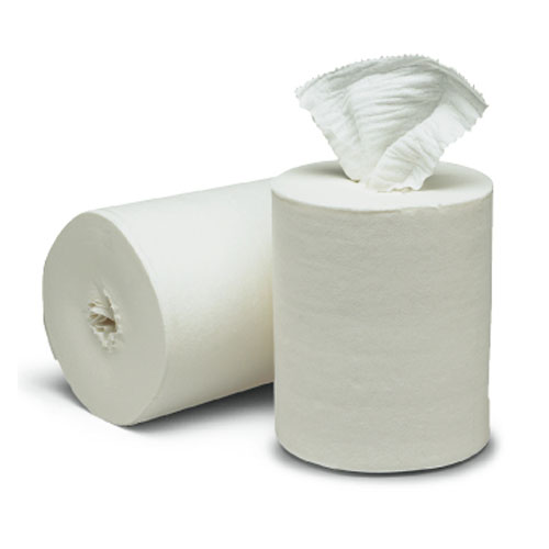 Center-Pull Hand Towel SKU#KCC01076, Kimberly Clark Center-Pull Hand Towels SKU#KCC01076