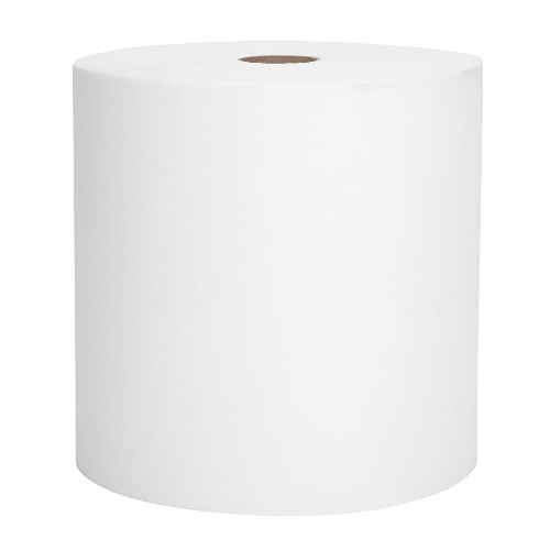 SCOTT High Capacity Hard Roll Towel SKU#KCC02000, Kimberly Clark SCOTT High Capacity Hard Roll Towels SKU#KCC02000