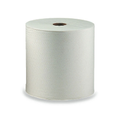 Hard Roll Towel SKU#KCC02068, Kimberly Clark Hard Roll Towels SKU#KCC02068