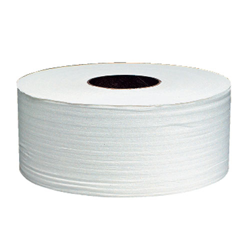 TRADITION JRT Jr Jumbo Roll Bathroom Tissue SKU#KCC02129, Kimberly Clark TRADITION JRT Jr Jumbo Roll Bathroom Tissue SKU#KCC02129