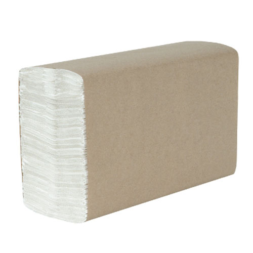 SCOTT Recycled Fiber C-Fold Towel SKU#KCC02920, Kimberly Clark SCOTT Recycled Fiber C-Fold Towel SKU#KCC02920
